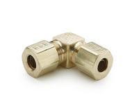 Compression Fitting 265C
