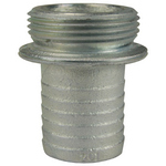 King Short Shank Suction Male Coupling NST (NH)
