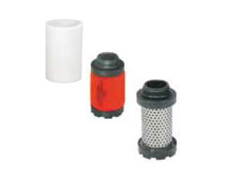 P33 Standard Filter Replacement Element