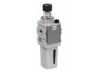 P31 Mini Global Modular Lubricator