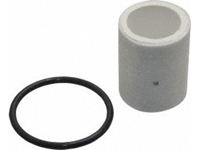 Prep-Air II Compact Filter Replacement Element