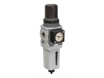 P31 Mini Global Modular Filter/Regulator